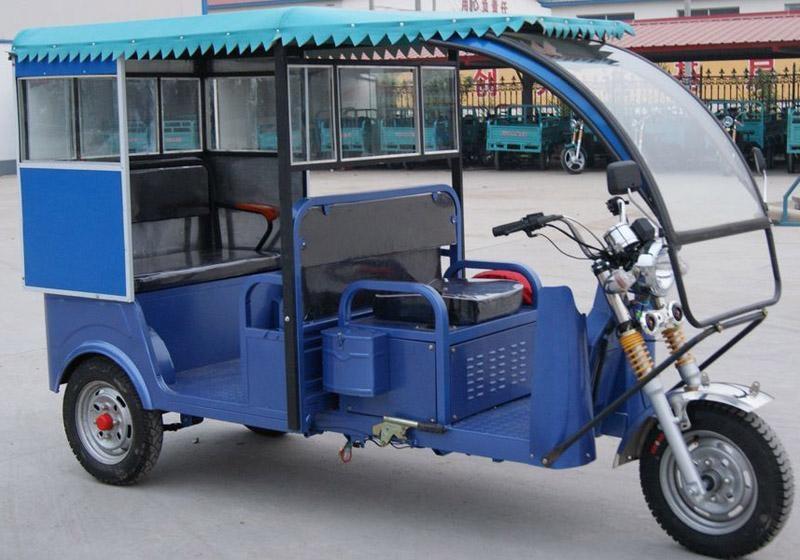 Bangladesh Cng Car Price