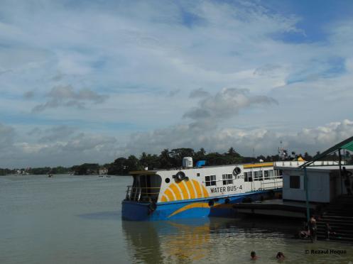 Waterbus img1