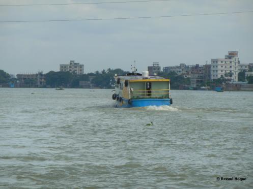 Waterbus img3