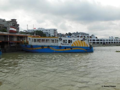 Waterbus img4