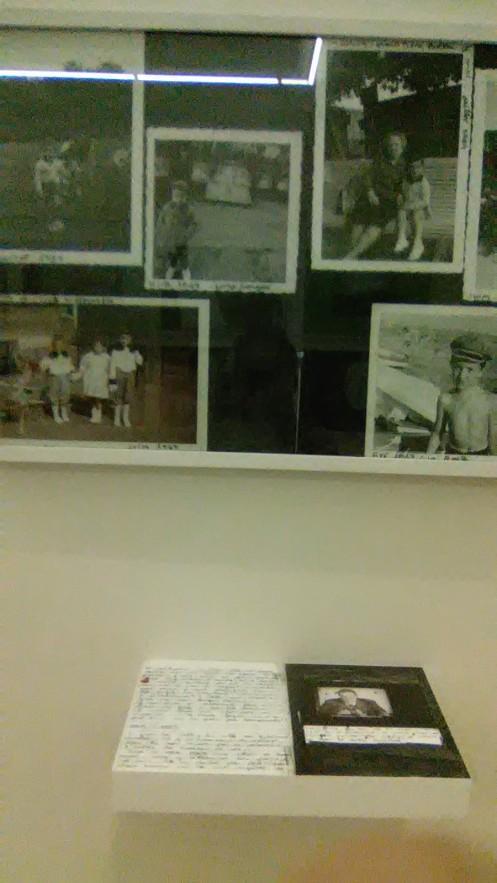 Shilpakala Academy, Chhobi Mela IX